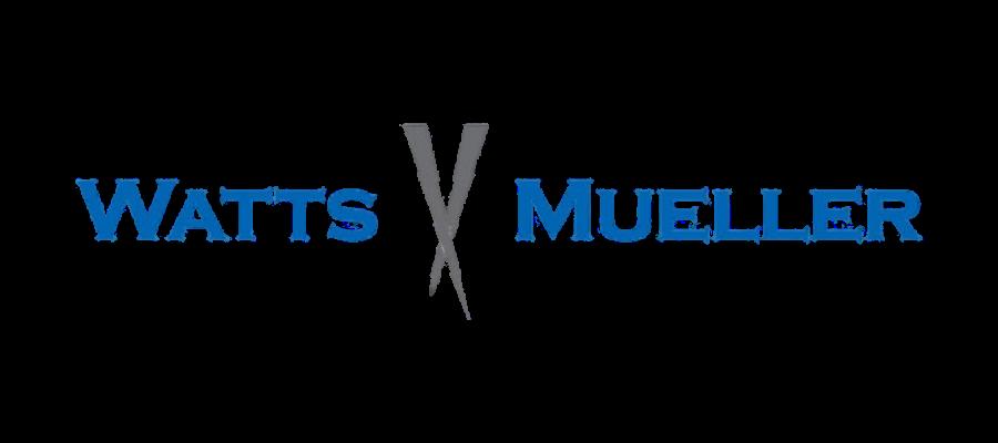 Watts Logo