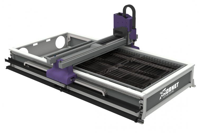 Hornet-HDX-CNC-cutting-machine-2018-top-768x505