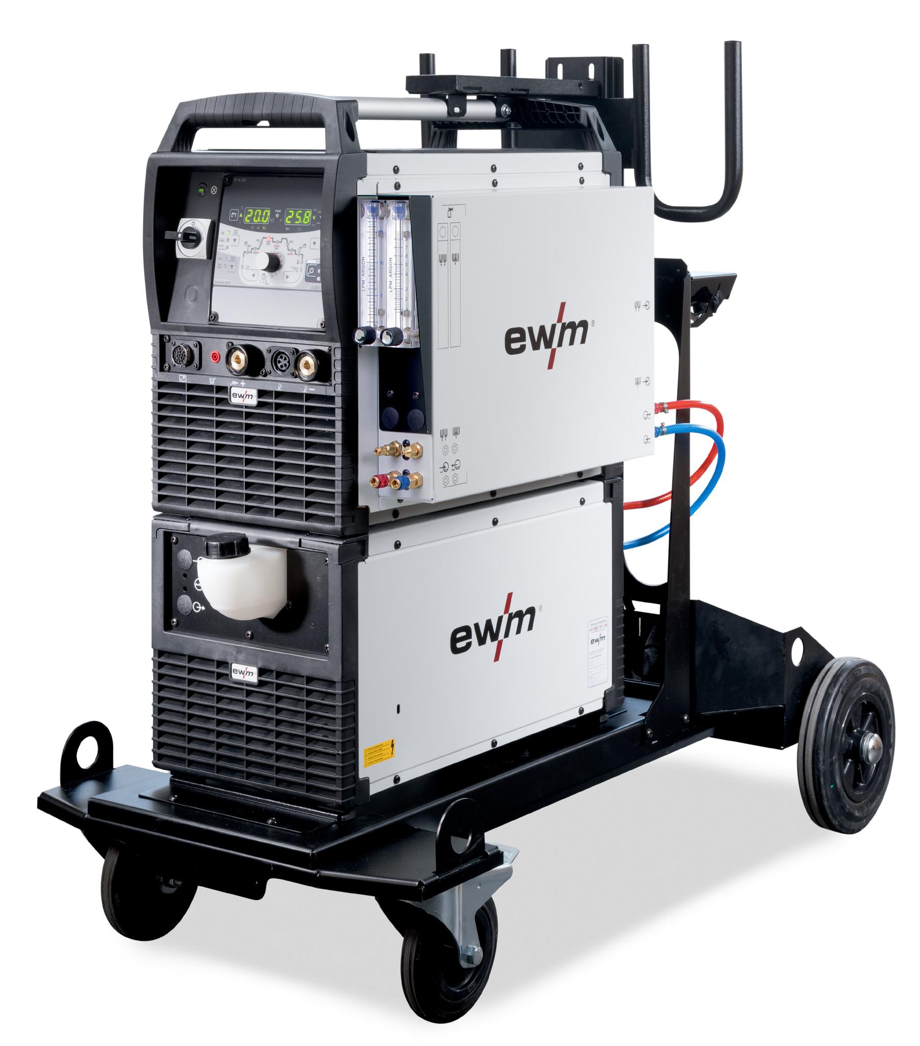 ewm-microplasma25