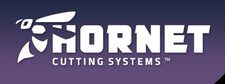 hornet-cutting-systems-logo@2x