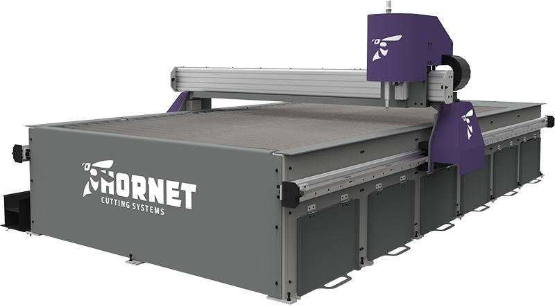 hornet-lt-cnc-plasma-cutter